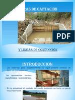 OBRAS-DE-CAPTACIÓN-1.pptx