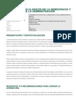 GuiaUnica FUNDAMENTOS.pdf