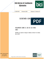 REGLAMENTO_DE_USO_DE_LOS_FOROS.pdf.pdf