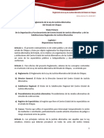 4371regleyjustalternativa.pdf