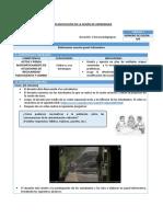 mat-u3-3grado-sesion9 panel.pdf