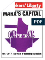 marxscapital-150years