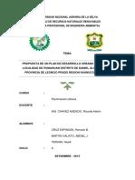 Diagnostico del Distrito de Daniel Alomia Robles.pdf
