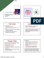 Topic_1.pdf