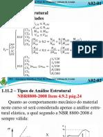 Aula 02-PEC1112-Analise de Primeira Ordem METÁLICAS