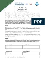 MathComputerProgram.pdf