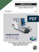 IOM - 30 HKS 20 a 60 TR -D- 04.08 (194.01.011).pdf