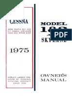 C182P-POH.pdf