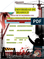 TRABAJOO DE VOLADURAS 2.docx