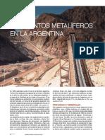 nivaldo-rojas-los-yacimientos-metaliferos-en-argentina_2462.pdf