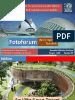 Foto Forum