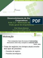DSC-Aula1.3-Motivacao_VisaoGeral.pdf