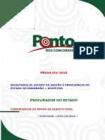 E Sites Pontodosconcursos ANEXOS ARTIGOS 2016-09-000000185 20092016