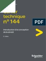 CT144