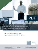 SCE_PT_010-020_R1209_S7-1200_Bausteine