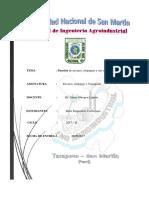 Practica 2 de Envases.pdf Imprimir