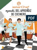 35211_Manual_Del_Aprendiz_De_Cocinero- Masterchef.pdf