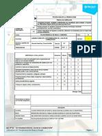 Informe Técnico Lab. 6
