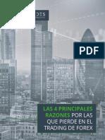 EB-ES-Valutrades-Las 4 Principales Razones Por Las Que Pierde en El Trading de Forex