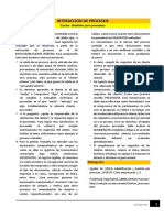 Lectura M04 GESPRO