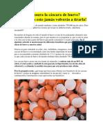 RECETAS NATURALES.docx