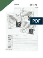 Présentation CE 1.PDF