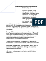 Uranga Obstetricia Pdf