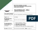 PMA 23.doc
