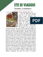 proviste_27_ordinario_a.doc