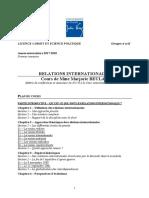 plan-du-cours-de-relations-internationales-[m-beulay]-.pdf