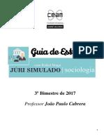 Guia do Júri Simulado CEAM Sociologia.pdf