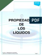 Informe Técnico Lab. 1