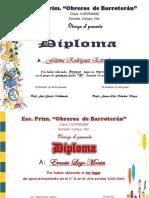 Diplomas 6.pptx