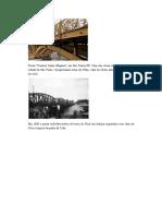 Documento1 fsdf rwerereww.pdf