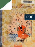 Cemalnur Sargut - Kadin Ve Tasavvuf.pdf