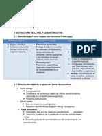 Caso Clinico Piel y Anexos (1)[1]