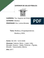BIOETICA Y DROGAS.docx