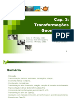 03-transformacoes.pdf