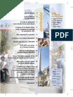 revista_aduanas14