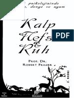 Robert Frager - Kalp Nefes ve Ruh.pdf