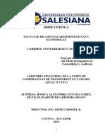 BG.pdf