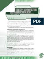 sr3_to_sr4.pdf