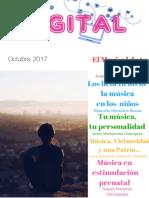octubre 2017 (edición especial)