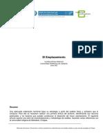 El-Emplazamiento.pdf