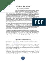 Quartal Harmony.pdf