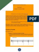 HMU 415 Contemporary Music Theory.pdf