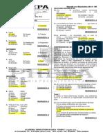 Examen 07 PREPA - Resolucion