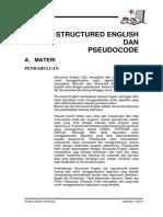 Modul_Pseudocode.pdf
