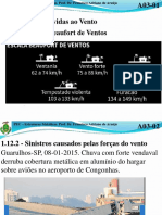 Aula 03-PEC1112-Foras Do Vento-Parte 01 METÁLICAS