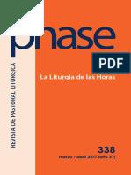 131-141. La_Liturgia_de_las_Horas_y_las_tecnolog.pdf